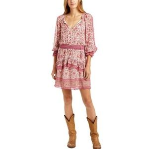 Anthropologie - Love The Label Dress